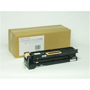 【送料無料】CT350765 タイプドラム 汎用品(57000枚) NB-DMCT350765