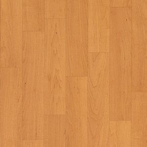 【送料無料】東リ クッションフロアP メイプル 色 CF4118 サイズ 182cm巾×8m 【日本製】