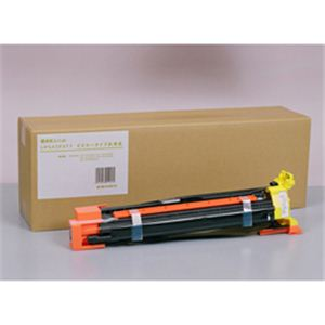 【送料無料】エプソン(EPSON)用 LPCA3KUT7Y イエロー タイプ感光体ユニット 汎用品/LP-S7000用 NB-DMLPCA3KUT7YW