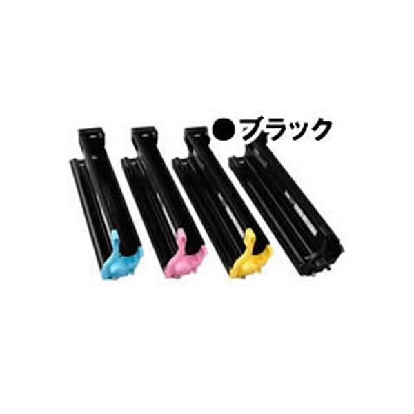 【純正品】 EPSON エプソン インクカートリッジ/トナーカートリッジ 【LPC3K10K BK ブラック】 感光体ユニット