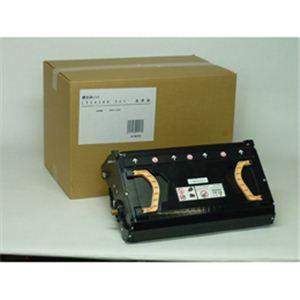 【送料無料】エプソン(EPSON)用 LPCA3K9 タイプ感光体ユニット 汎用品 NB-DMS5000