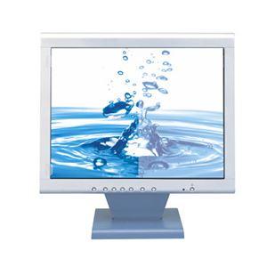 【送料無料 CRT-ND90ST17】液晶パソコンフィルター17型 CRT-ND90ST17, クラブチムラ:99c02caf --- sunward.msk.ru