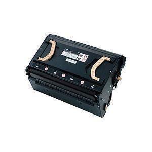 【送料無料】エプソン EPSON 感光体ユニット 廃トナーボックス一体型 LPCA3K9 1個