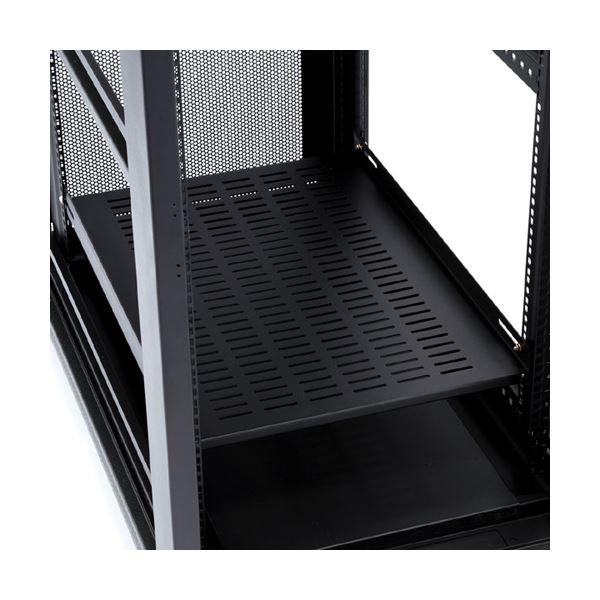 ★お求めやすく価格改定★ CP-SVCNT1 サンワサプライサンワサプライ CP-SVCシリーズ用棚板 CP-SVCNT1, ナガイシ:318ae576 --- polikem.com.co