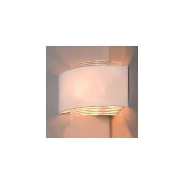 日立 ブラケットライト (LED電球別売) LLB4642E