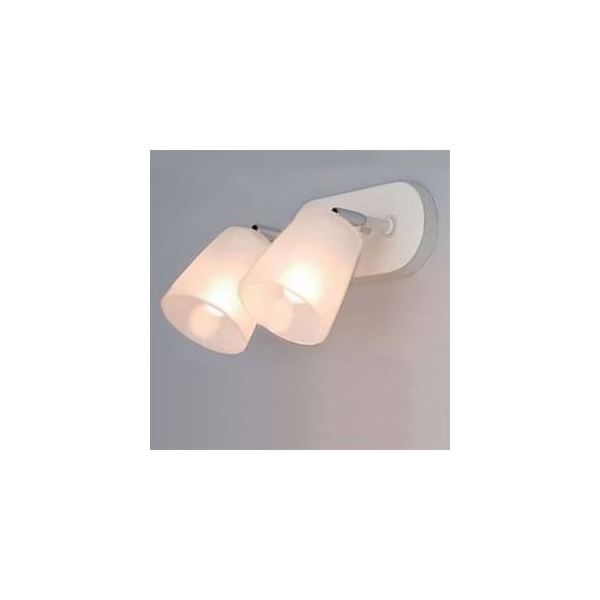 日立 ブラケットライト (LED電球別売) LLB8651E