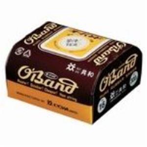 (業務用50セット) 共和 オーバンド/輪ゴム 【No.16/300g 箱入り】 天然ゴム使用