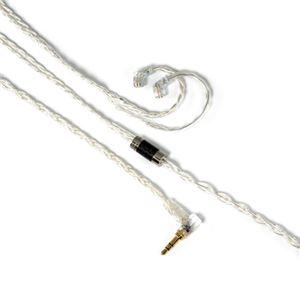 【送料無料】Luminox Audio LNA Day for Night qdc-3.5mmL