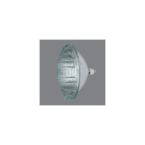 【送料無料】(まとめ)Panasonic 一般照明用ハロゲン電球 100V用500形 M・E・P口金 【中角】 JDR100V500WSB5MM【×2セット】