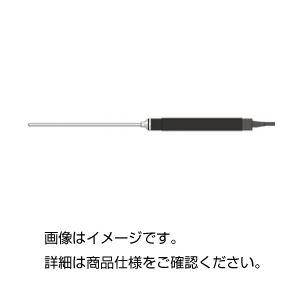 (まとめ)K熱電対センサー LP-12【×5セット】