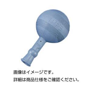 (まとめ)ピッペ 50ml【×5セット】