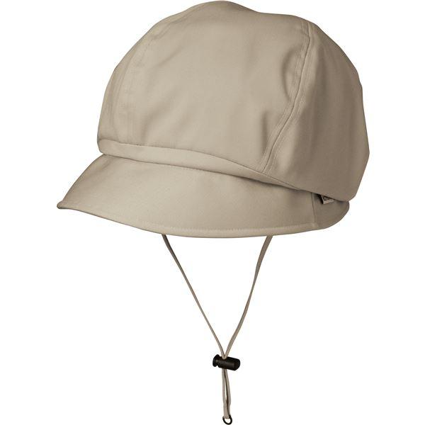 【送料無料】(まとめ)キヨタ 保護帽 おでかけヘッドガードGタイプ IV SS KM-1000G【×2セット】