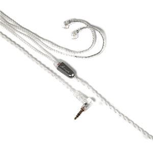 【送料無料】Luminox Audio LNA Reflection qdc-3.5mmL