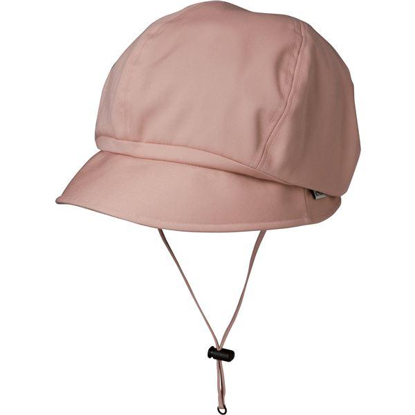 【送料無料】(まとめ)キヨタ 保護帽 おでかけヘッドガードGタイプ PK S KM-1000G【×2セット】