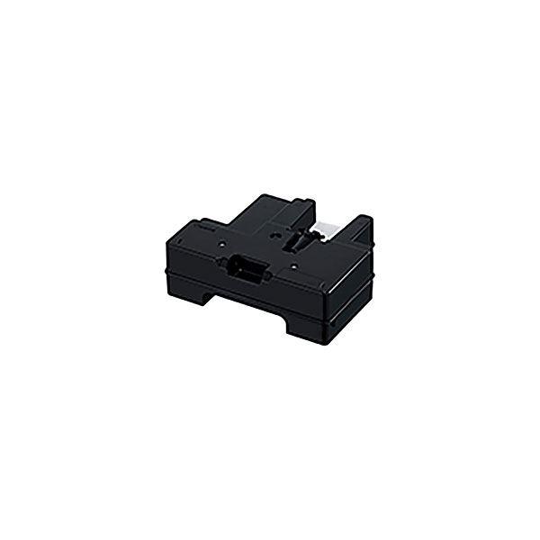 キヤノン プリンター周辺機器 業務用5セット 純正品 Canon MC-20 品質検査済 在庫処分 プリンター用品 メンテナンスカートリッジ 0628C001 キャノン