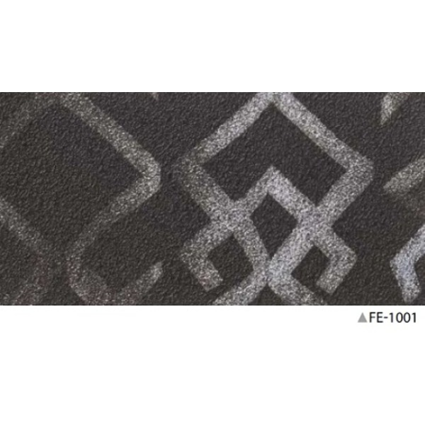 【送料無料】アート調 のり無し壁紙 サンゲツ FE-1001 92.5cm巾 35m巻