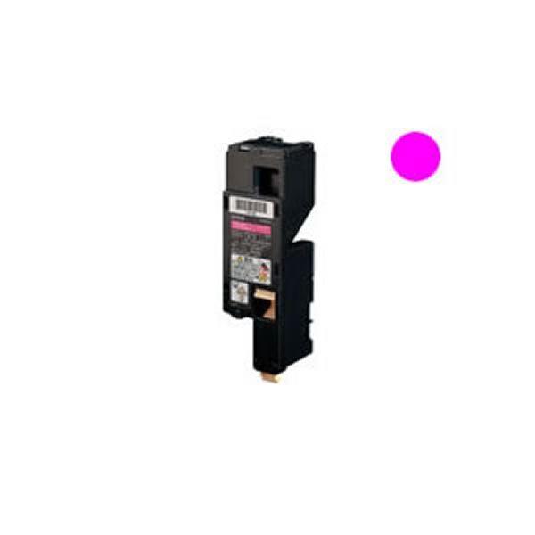 【送料無料】(業務用3セット) 【純正品】 EPSON エプソン トナーカートリッジ 【LPC4T8MV M マゼンタ】