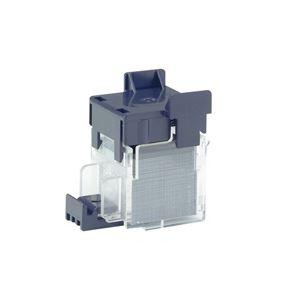 【送料無料】(業務用50セット) マックス カートリッジ針 NO.20FE MS92309 2000本
