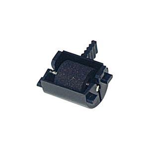 【送料無料】(業務用50セット) マックス インクロール R-50 EC-500用