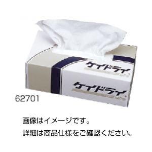 【送料無料】ケイドライ 62701132枚×36箱・大箱