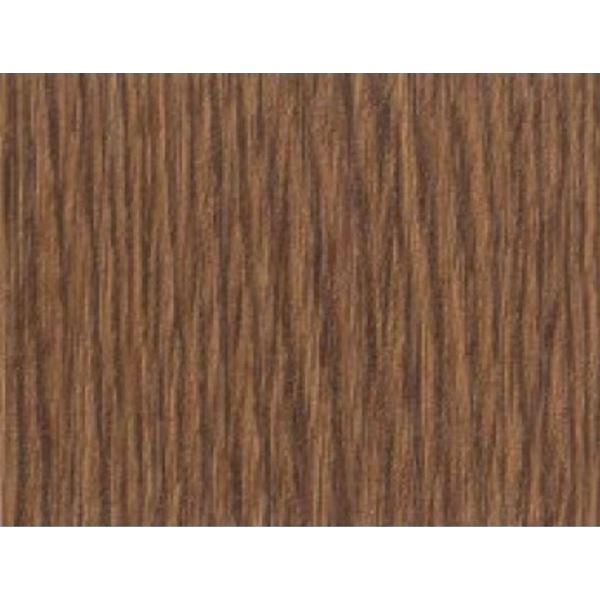 木目 オーク柾目 のり無し壁紙 サンゲツ FE-1918 92cm巾 25m巻