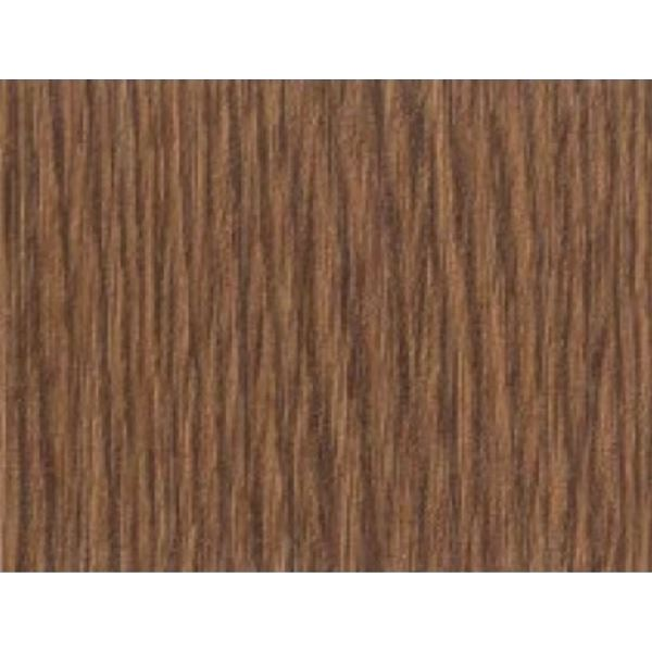 【送料無料】木目 オーク柾目 のり無し壁紙 サンゲツ FE-1918 92cm巾 40m巻