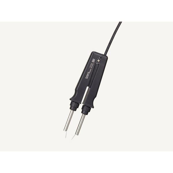【送料無料】白光 FX8804-01 SMDホットツイーザー FX-8804/26V-65W