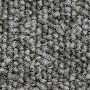 【送料無料】裏面のり付き加工の優れたタイルカーペット サンゲツ NT-700S ベーシック サイズ:50cm×50cm 20枚セット 色番:NT-703S【防炎】【日本製】