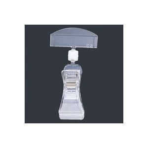 【送料無料】(業務用100セット) 共栄プラスチック クリックス 大型 UC-50