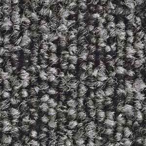 【送料無料】裏面のり付き加工の優れたタイルカーペット サンゲツ NT-700S ベーシック サイズ:50cm×50cm 20枚セット 色番:NT-705S【防炎】【日本製】