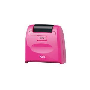 【送料無料】(業務用30セット) プラス ローラーケシポンワイド プラス IS-510CM IS-510CM ピンク ピンク, カードショップカリントウ:668fffd1 --- data.gd.no