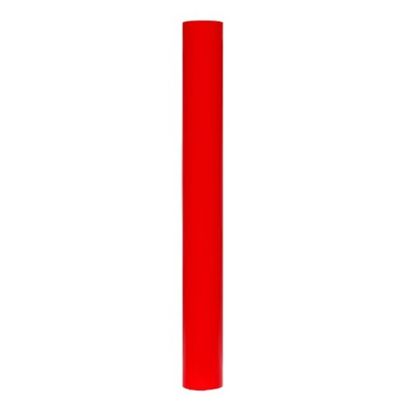 【送料無料】ペンカル PC103濃赤 1000MMX25M【代引不可】