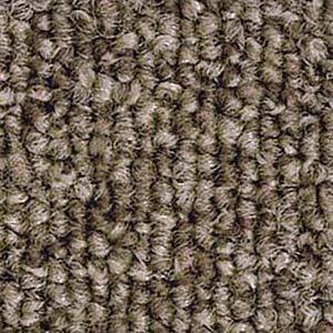 【送料無料】裏面のり付き加工の優れたタイルカーペット サンゲツ NT-700S ベーシック サイズ:50cm×50cm 20枚セット 色番:NT-714S【防炎】【日本製】