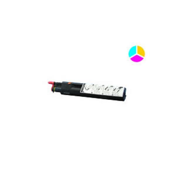 【送料無料】(業務用3セット) 【純正品】 RICOH リコー インクカートリッジ/トナーカートリッジ 【感光体ユニット タイプ9000 CL】