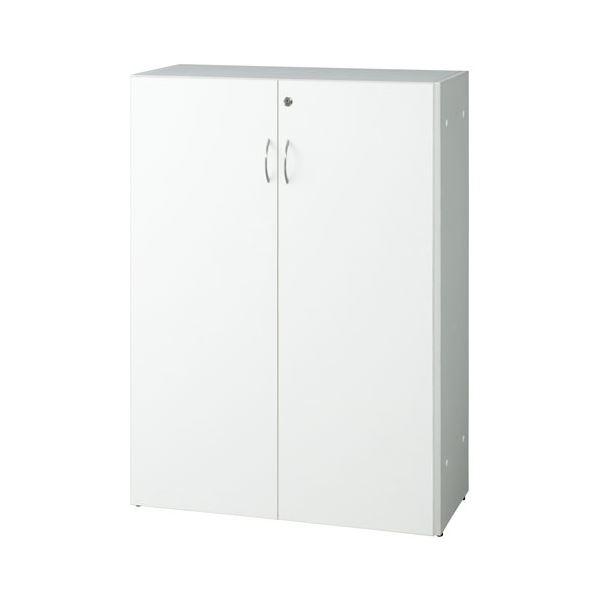【送料無料】アール・エフ・ヤマカワ レーニョ2 木製棚 RFLS-WJHFD ホワイト