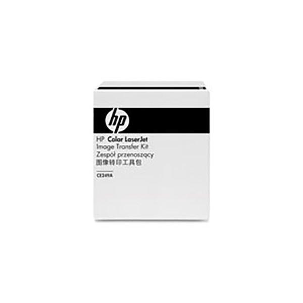 【送料無料】【純正品】 HP トランスファーキット/プリンター用品 【CE249A】