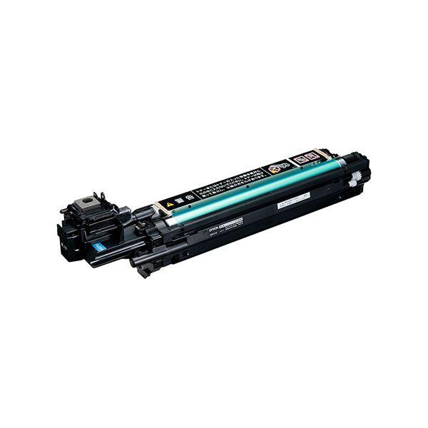【送料無料】エプソン 感光体ユニット ブラック LPC4K9K