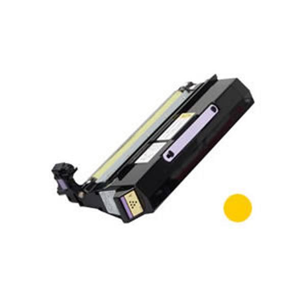 カシオ インクトナーカートリッジ 業務用3セット 純正品 価格 交渉 送料無料 トナーカートリッジ 百貨店 N60-TSY-N CASIO