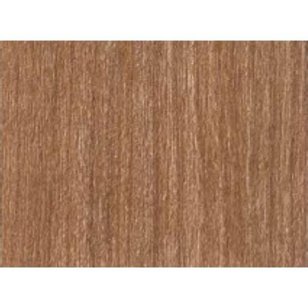 木目 チェリー板柾 のり無し壁紙 サンゲツ FE-1923 92cm巾 30m巻
