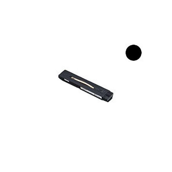 (業務用3セット) 【純正品】 XEROX 富士ゼロックス トナーカートリッジ 【CT200852 BK ブラック】