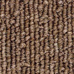 静電性・耐候性・耐薬品性に優れたタイルカーペット サンゲツ NT-350S ベーシックサイズ 50cm×50cm 20枚セット色番 NT-316S 【防炎】 【日本製】