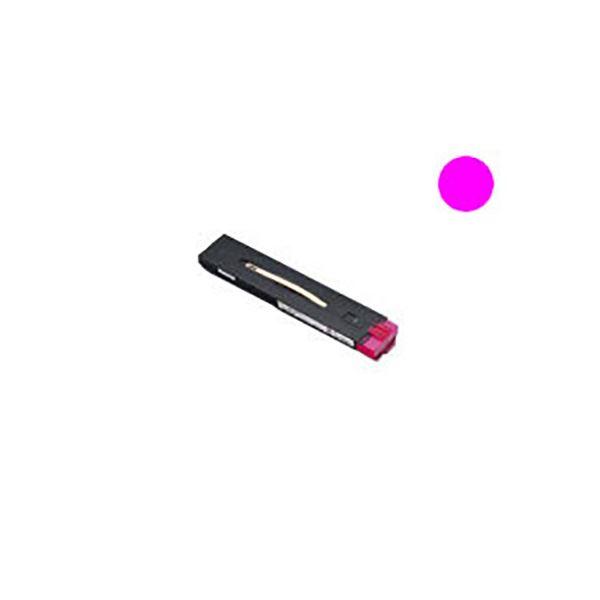 【送料無料】(業務用3セット) 【純正品】 XEROX 富士ゼロックス トナーカートリッジ 【CT200854 M マゼンタ】