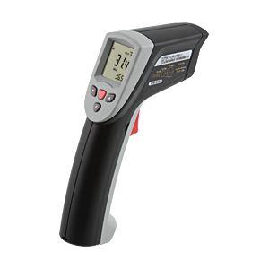【送料無料】共立電気計器 放射温度計 5515【代引不可】