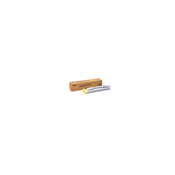 【純正品】 NEC エヌイーシー 転写ロールカートリッジ/プリンター用品 【PR-L7600C-32】
