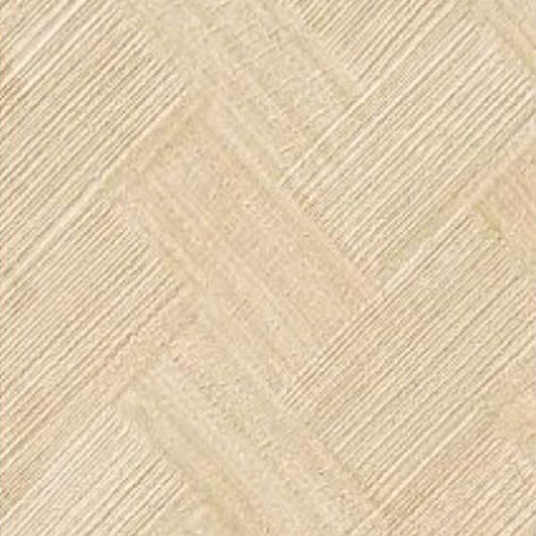【送料無料】和風 あじろ調 のり無し壁紙 サンゲツ FE-1509 92.5cm巾 35m巻
