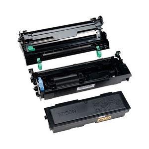 【送料無料】エプソン LP-S310シリーズ用 メンテナンスユニット/100000ページ対応 LPA4MTU3