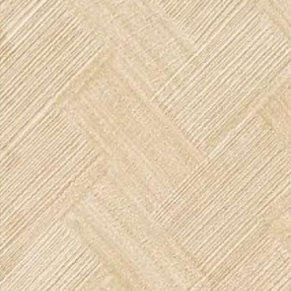 【送料無料】和風 あじろ調 のり無し壁紙 サンゲツ FE-1509 92.5cm巾 50m巻