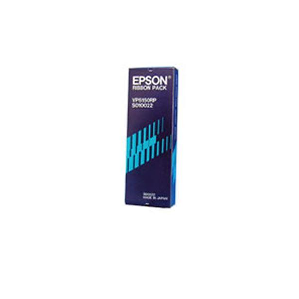 【送料無料】(業務用5セット)【純正品】 EPSON エプソン インクカートリッジ/トナーカートリッジ 【SUBVP-5150RP】 サブリボン