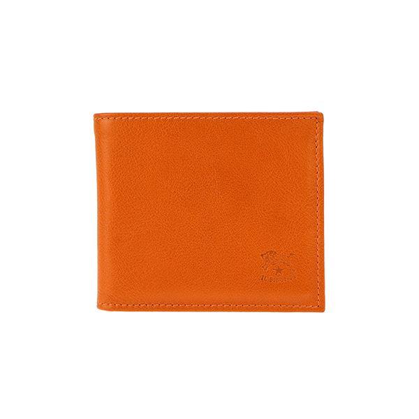 【送料無料】IL Bisonte (イルビゾンテ) C0487M/166 二つ折り財布