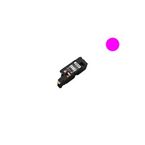 【送料無料】【純正品】 XEROX 富士ゼロックス トナーカートリッジ 【CT201763 マゼンタ】 大容量トナー